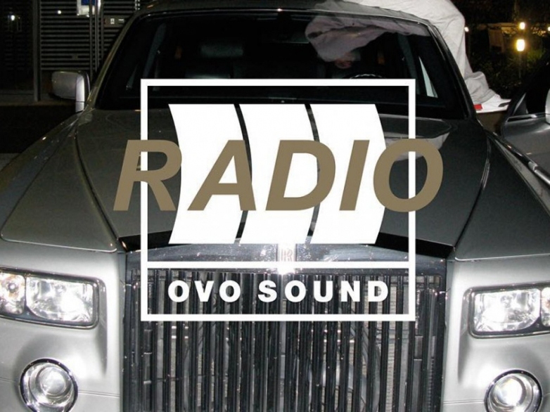 OVO-Sound-Radio-Episode-10_STWO
