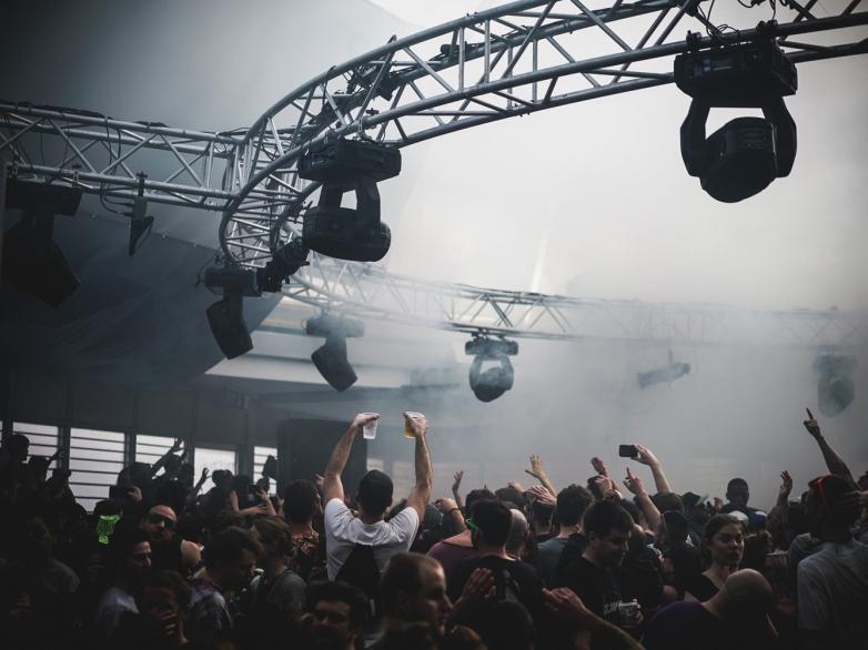 timewarp-2016-festival-electrude