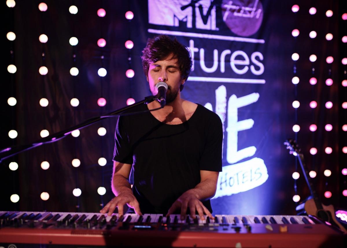 MaxGiesinger_MTV7