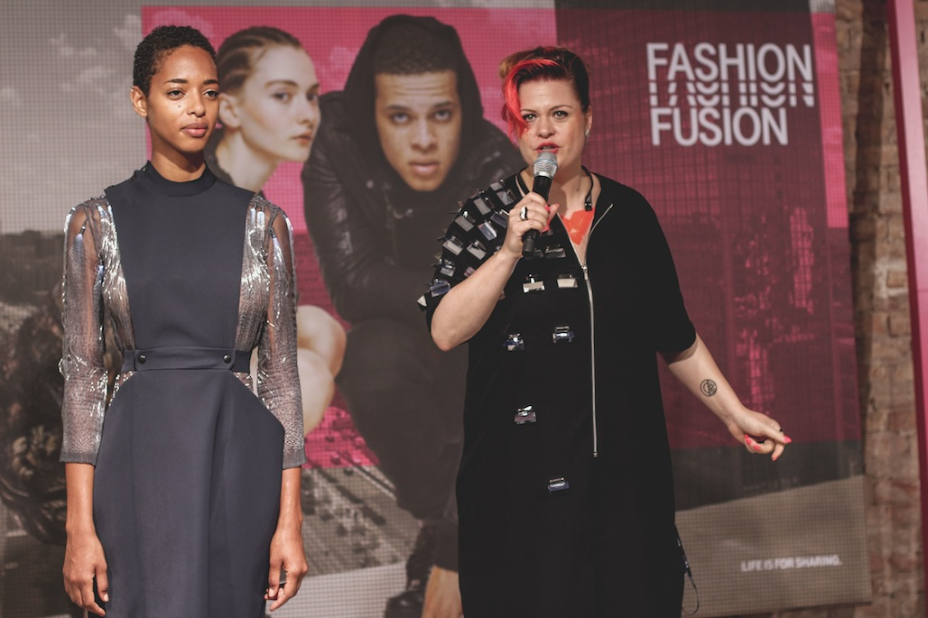 Telekom Fashion Fusion-6817