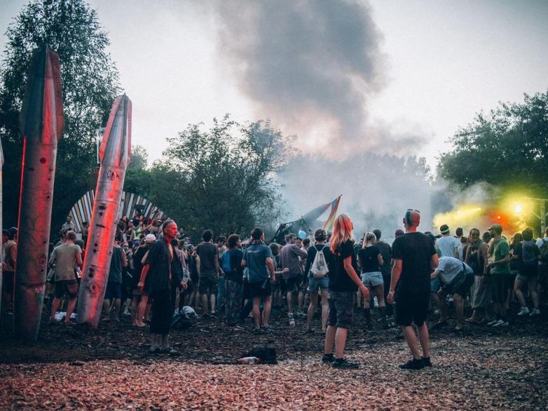 WildeMoehreFestival2016