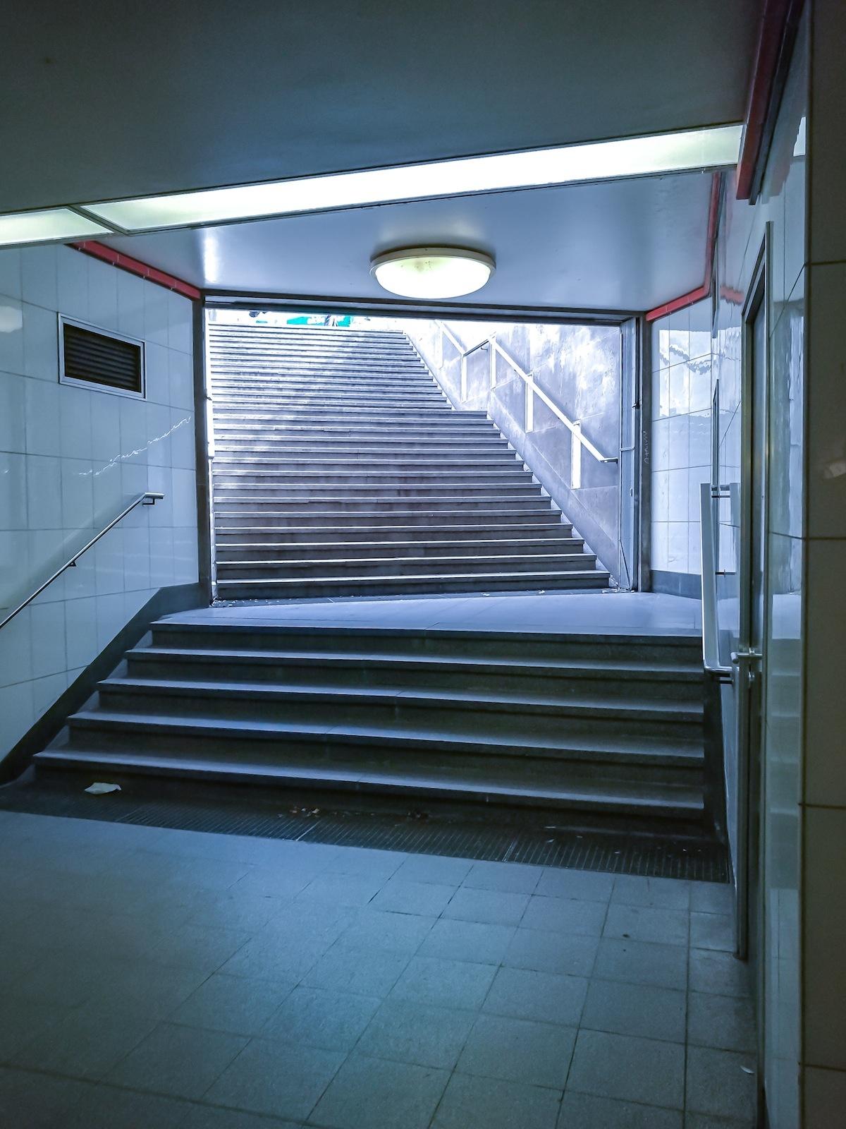 Berlin_Architexture-154041