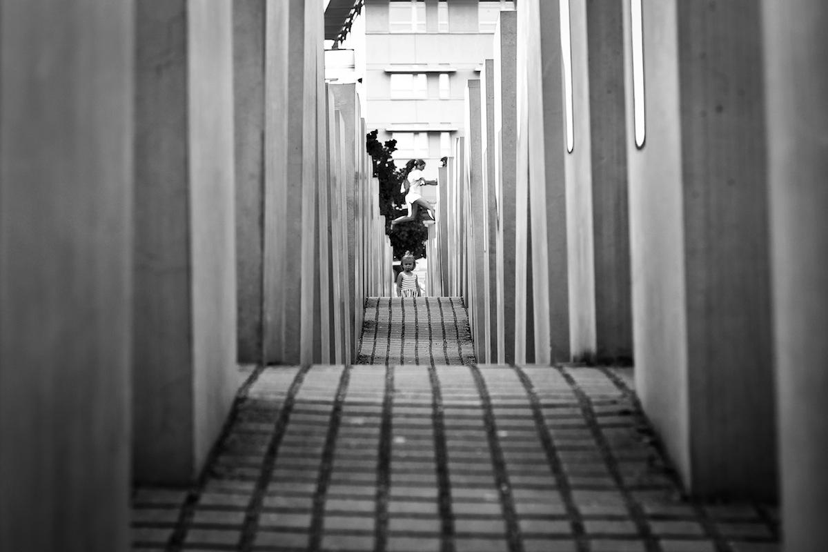 Berlin_Architexture-6902