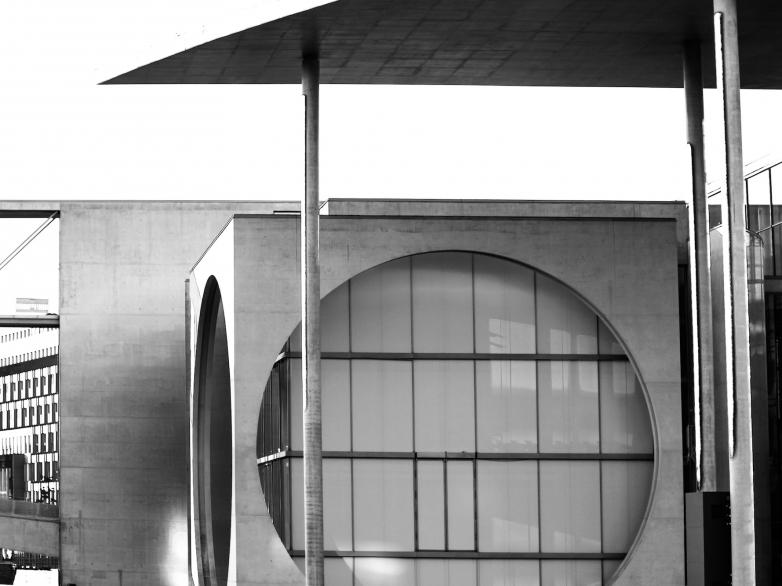 Berlin_Architexture-6910