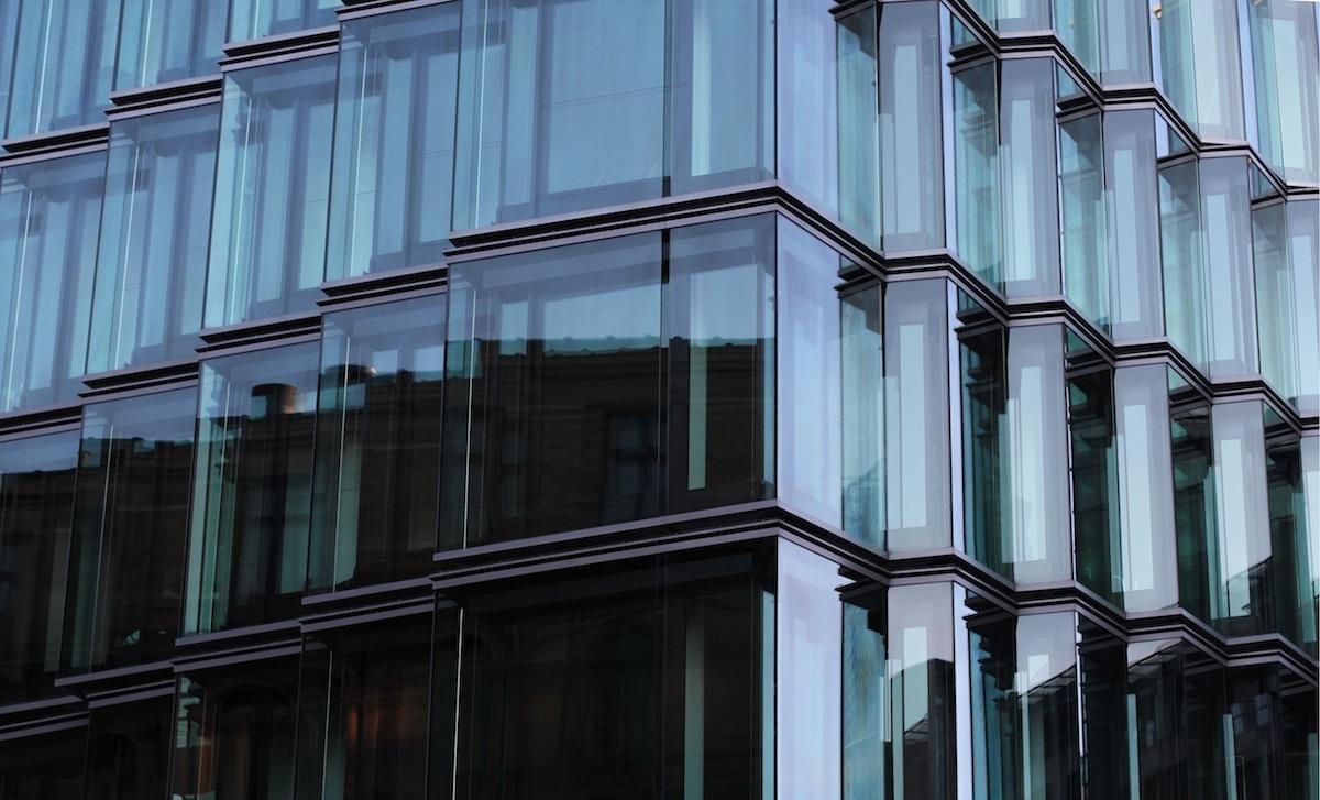 Berlin_Architexture-6919