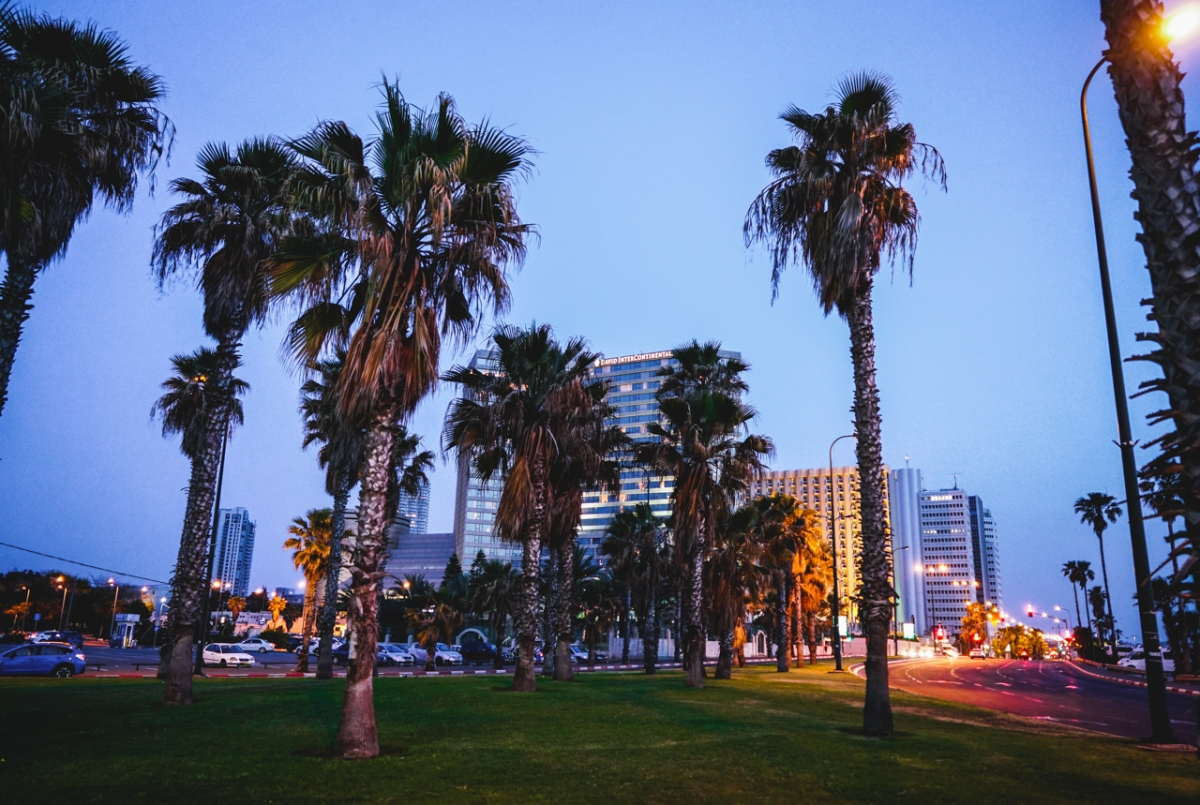 telaviv_electru_ihg_travel_0002