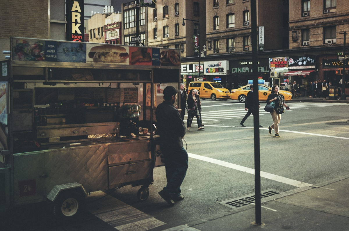 JorgePetrov_USA_2016_NY-2
