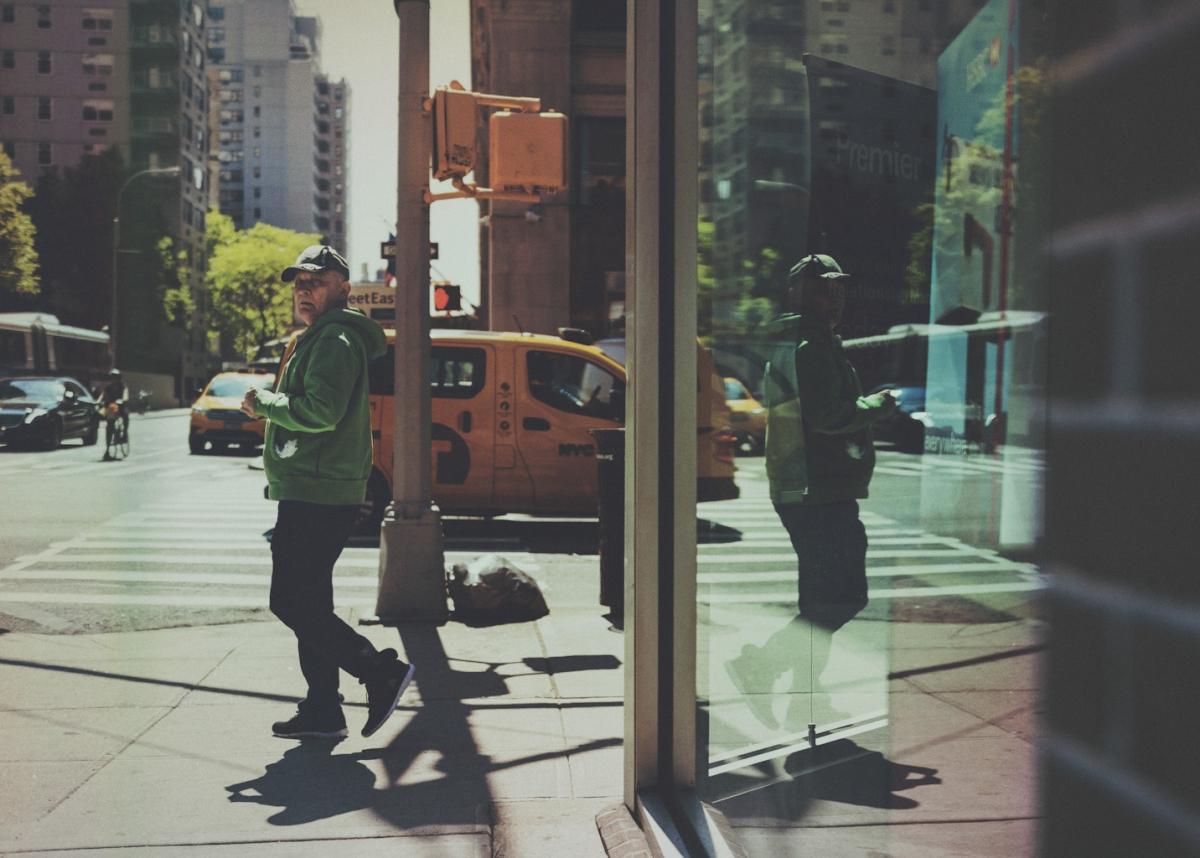 JorgePetrov_USA_2016_NY-6