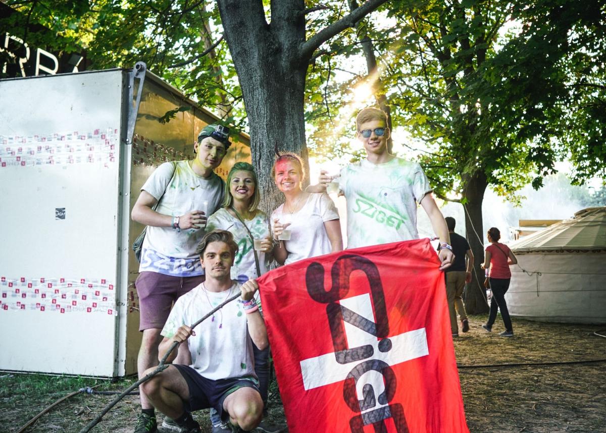 sziget-festival-2016-electru-0001-2
