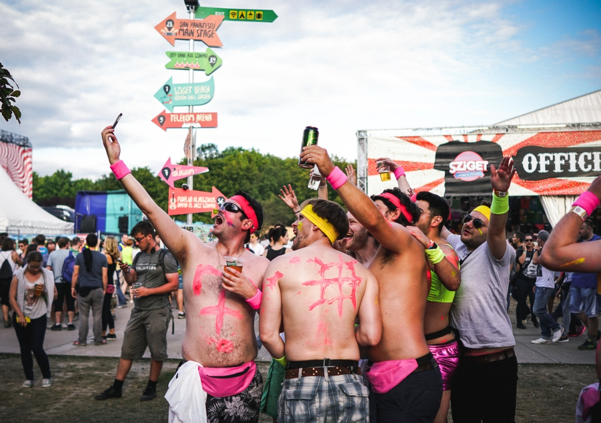sziget-festival-2016-electru-0001-3