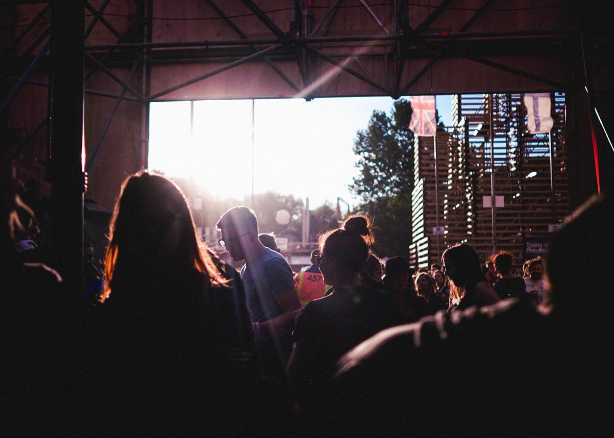 sziget-festival-2016-electru-0002