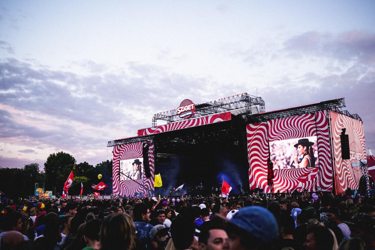sziget-festival-2016-electru-0003