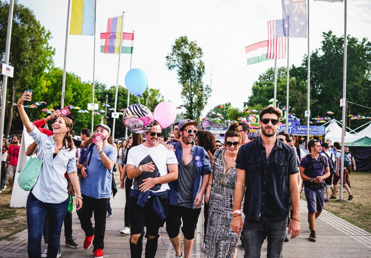 sziget-festival-2016-electru-0004