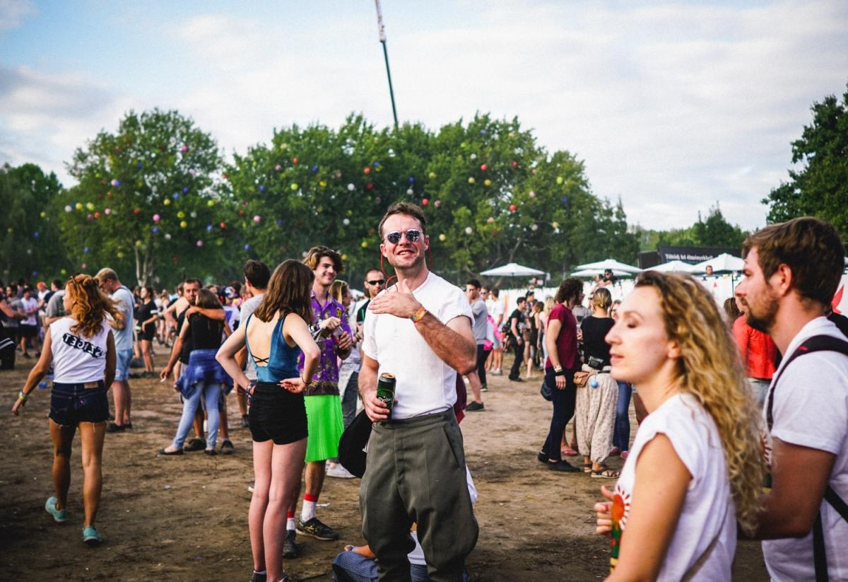 sziget-festival-2016-electru-0006