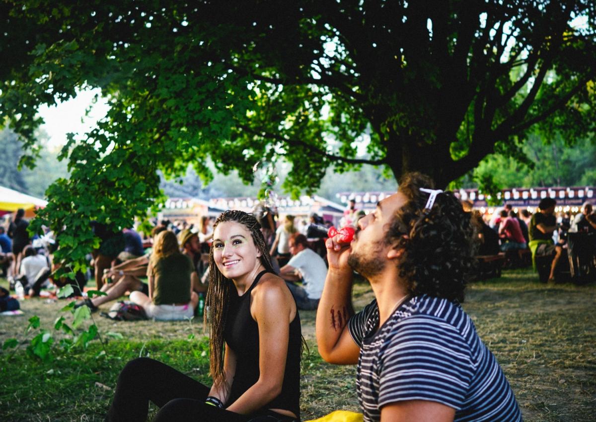sziget-festival-2016-electru-0007