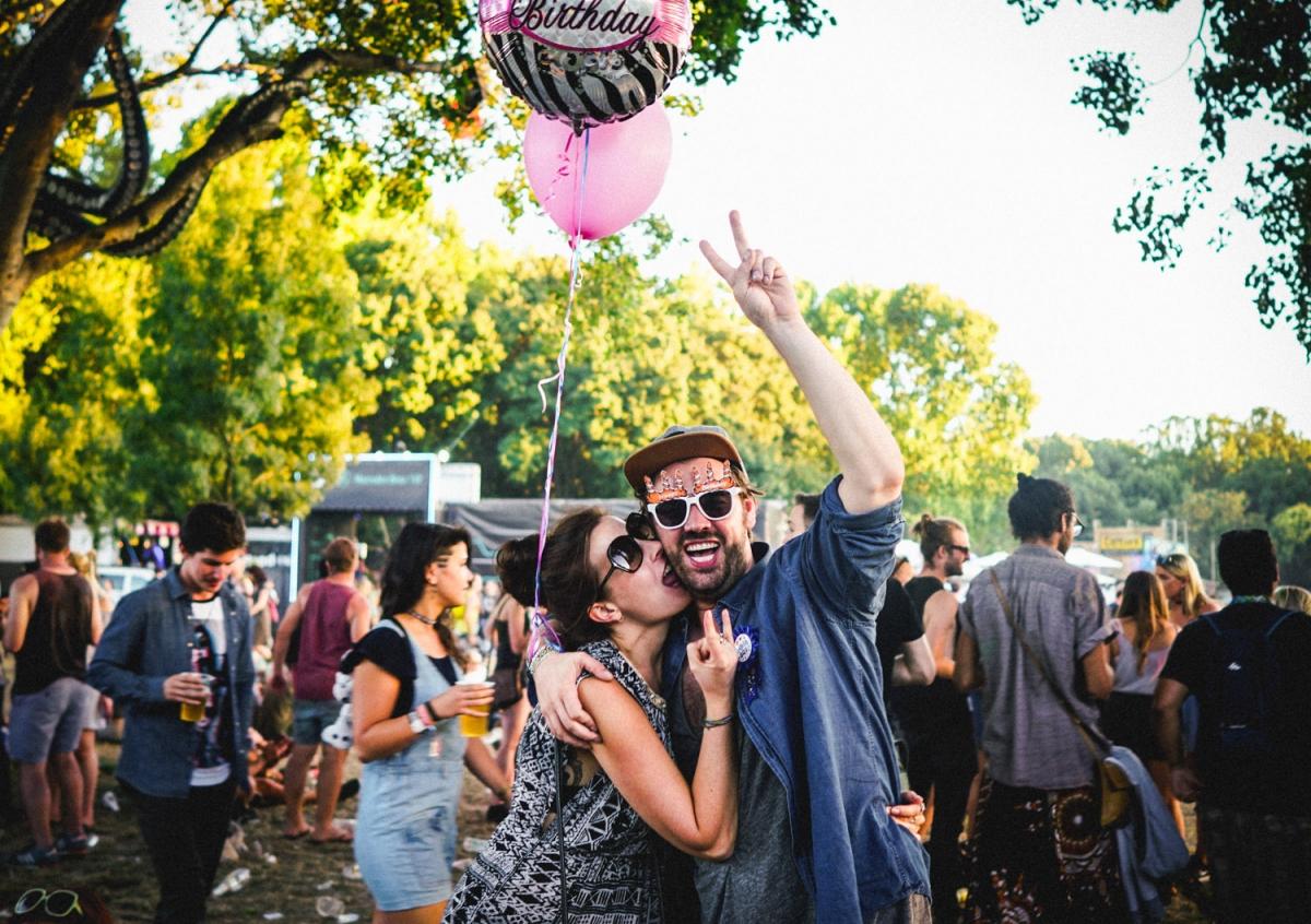 sziget-festival-2016-electru-0009