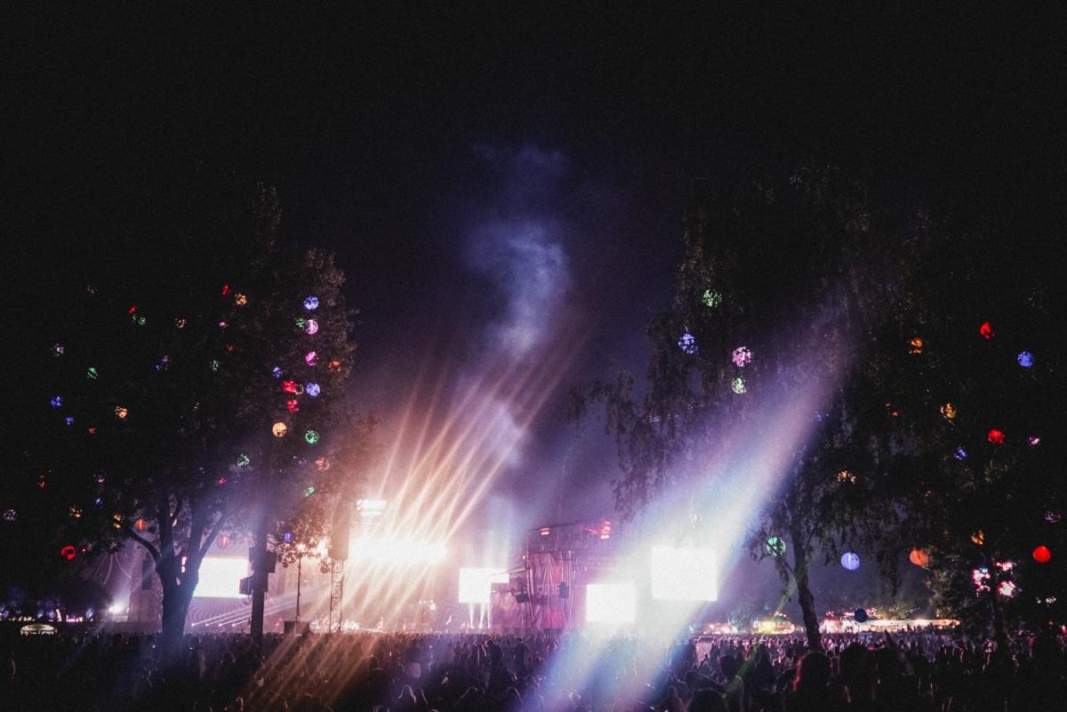 sziget-festival-2016-electru-0010