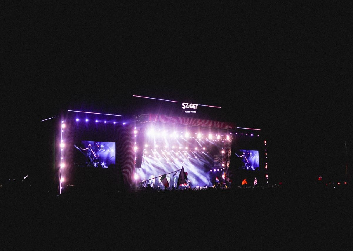 sziget-festival-2016-electru-0012