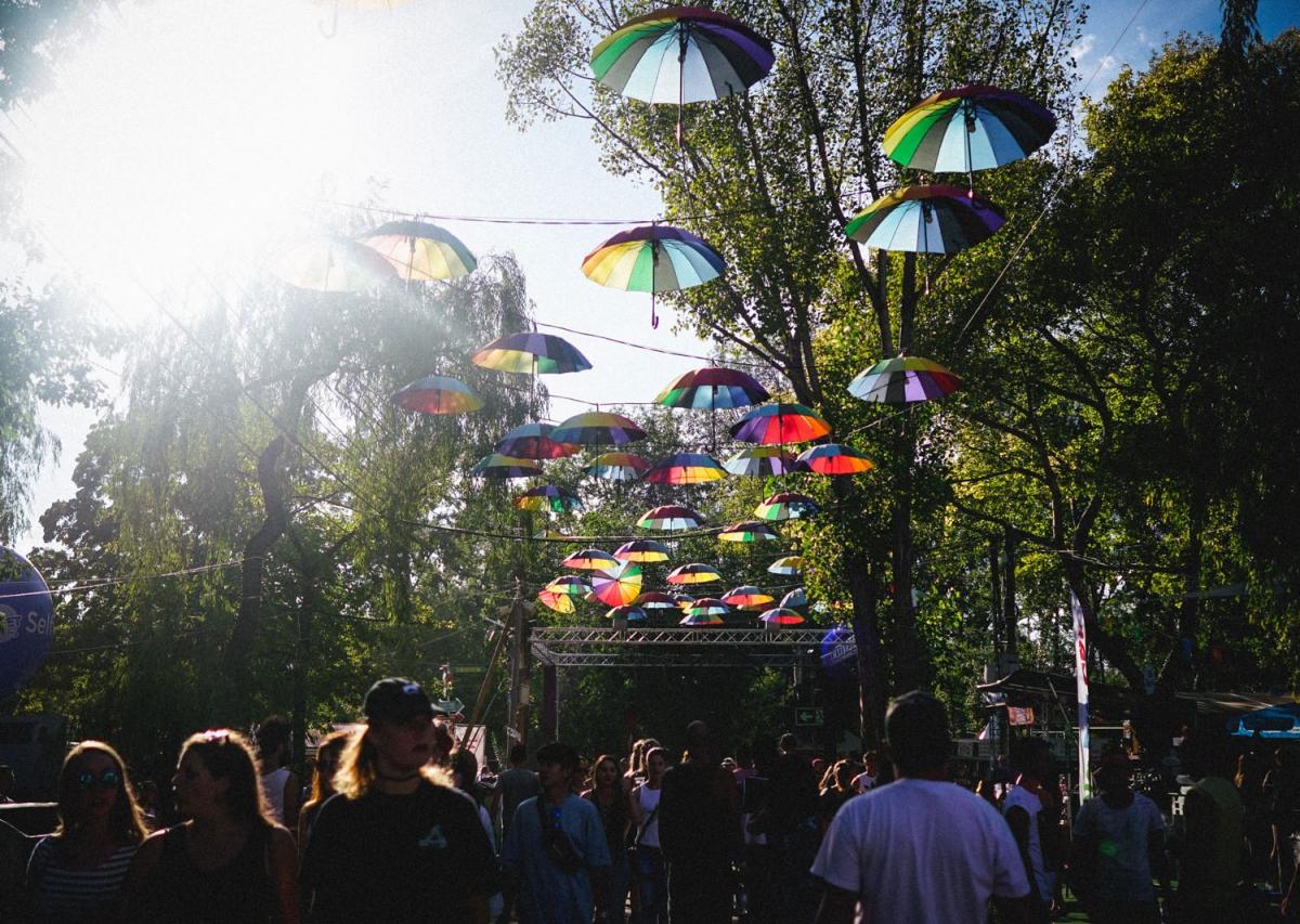 sziget-festival-2016-electru-0014