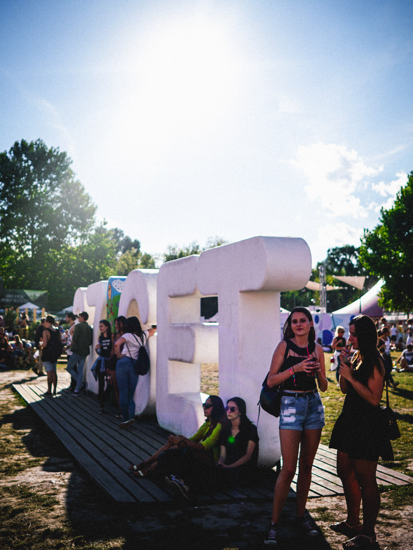 sziget-festival-2016-electru-0015