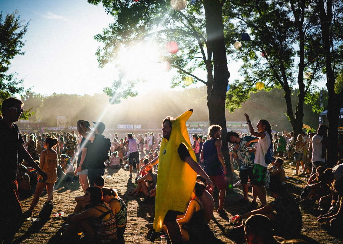 sziget-festival-2016-electru-0017