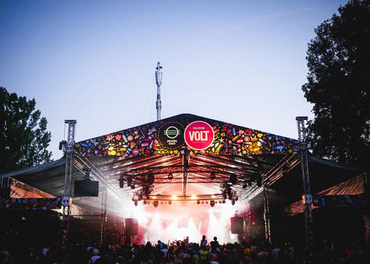 sziget-festival-2016-electru-0018