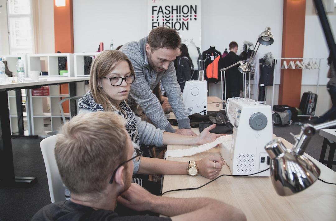 fashionfusionlab-0823