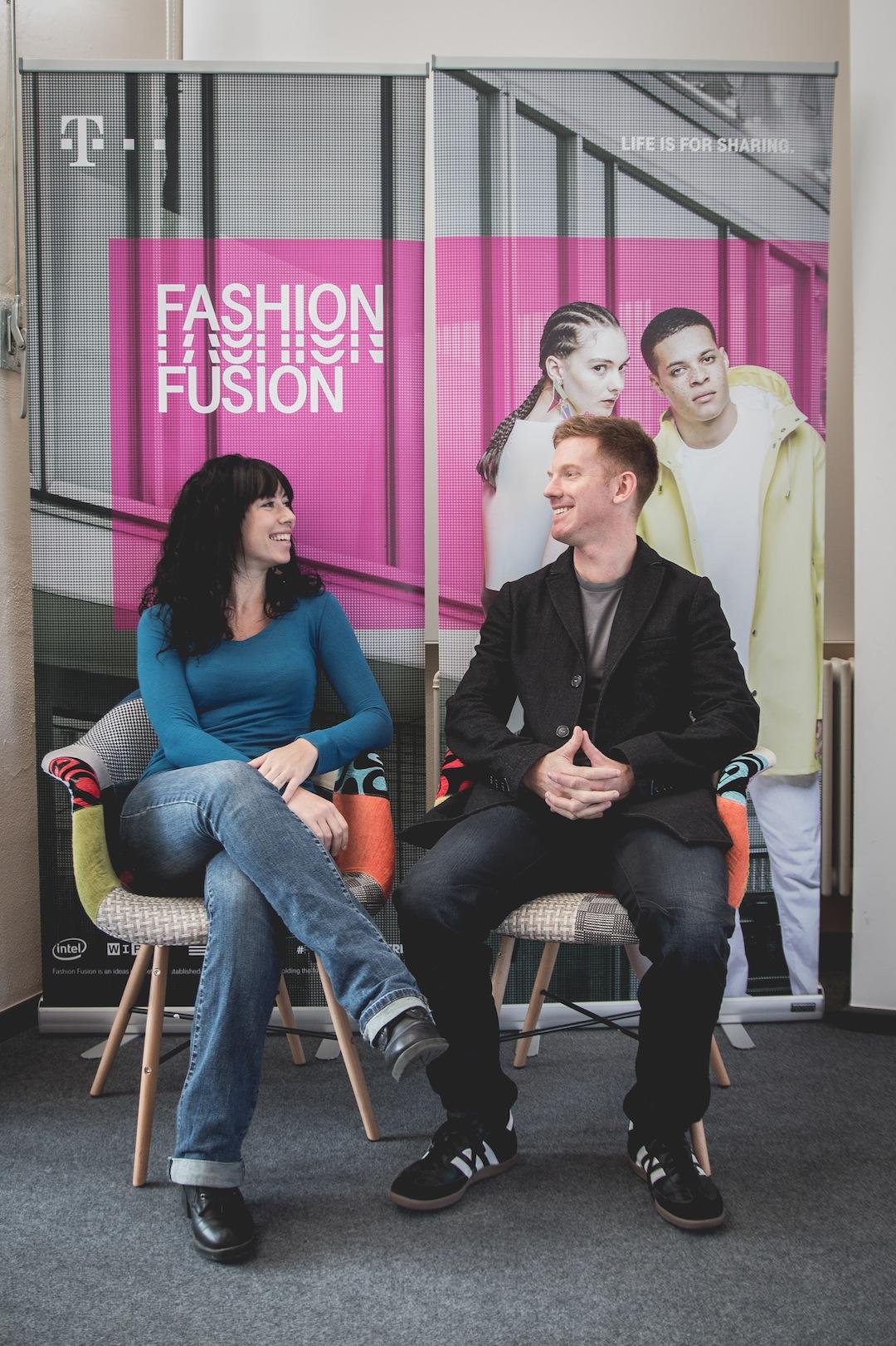 fashionfusionlab-0869