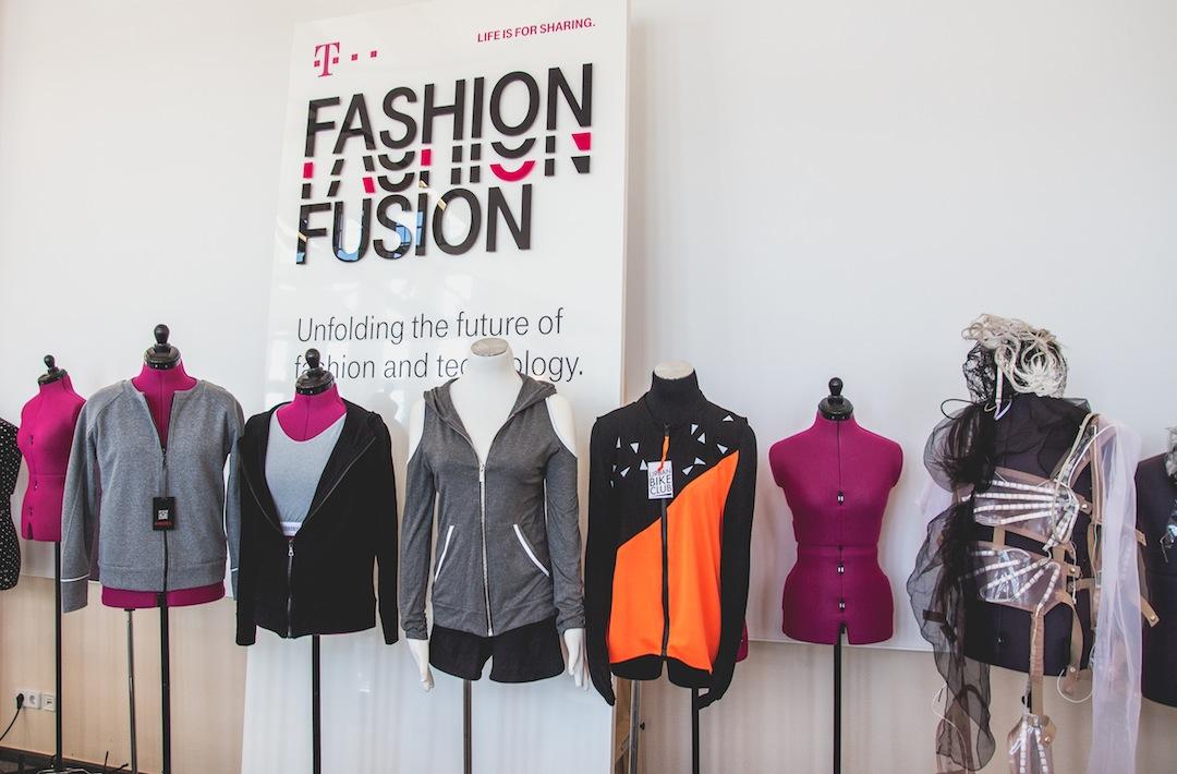 fashionfusionlab-0884