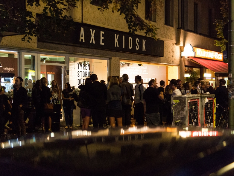 axemag-release-party-berlin-highsnobiety