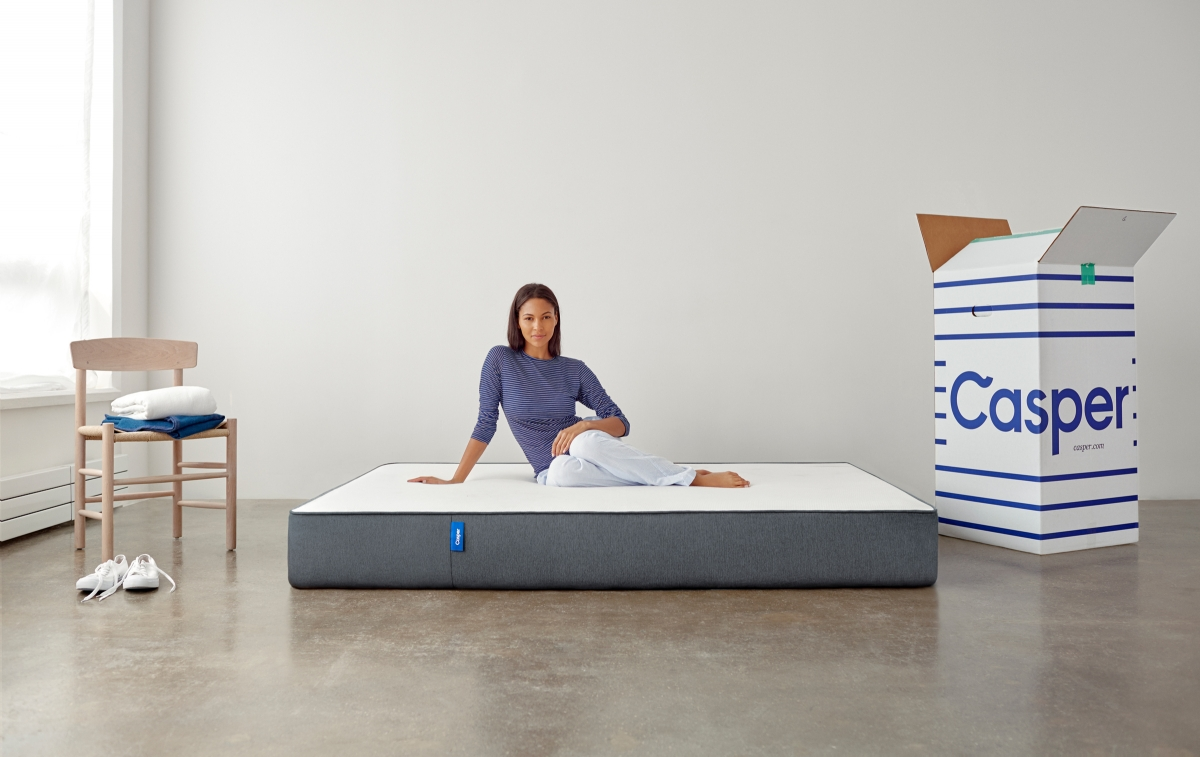 casper_mattress_cover
