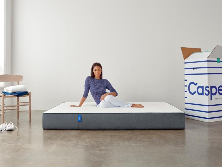 casper_mattress_cover