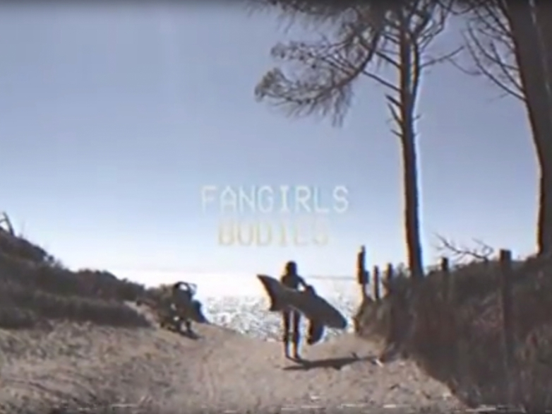 fangirls_bodies_video