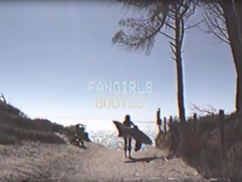 fangirls_bodies_video