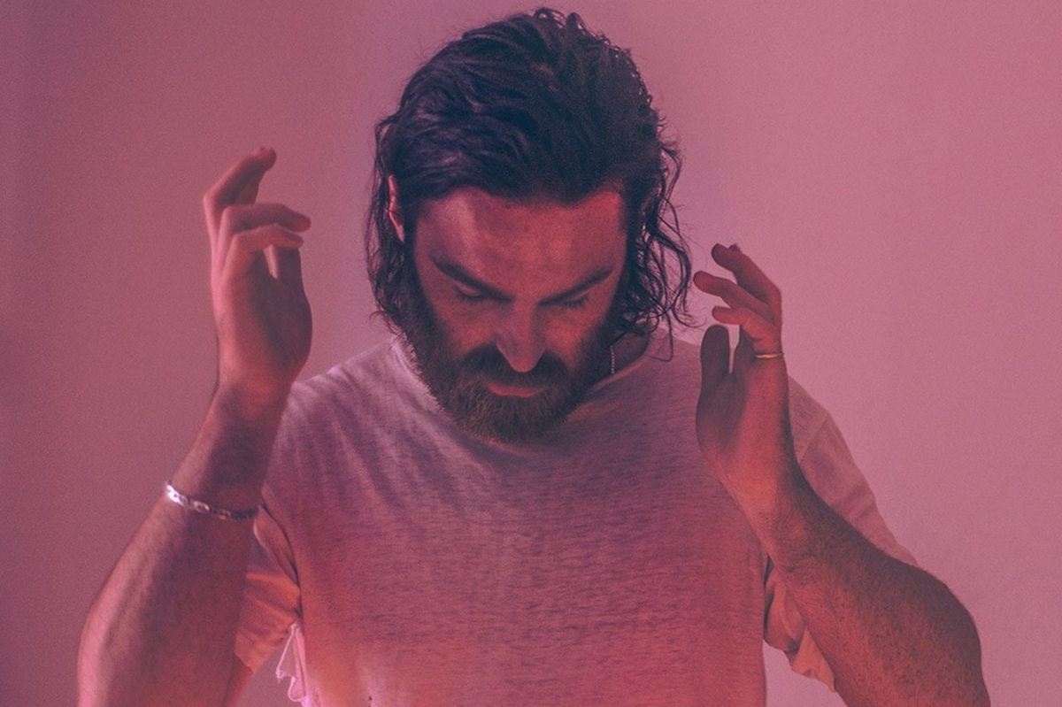 nickmurphy-fearless-chetfaker-music
