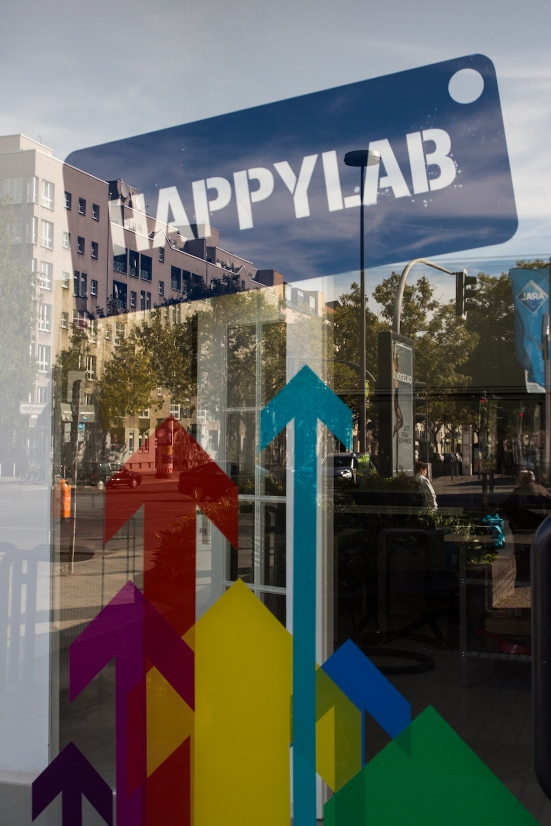 happylab-1518