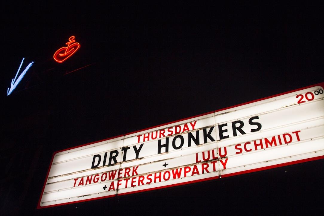 dirtyhonkers-3-2