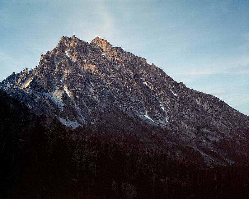 Cascadia-104_800