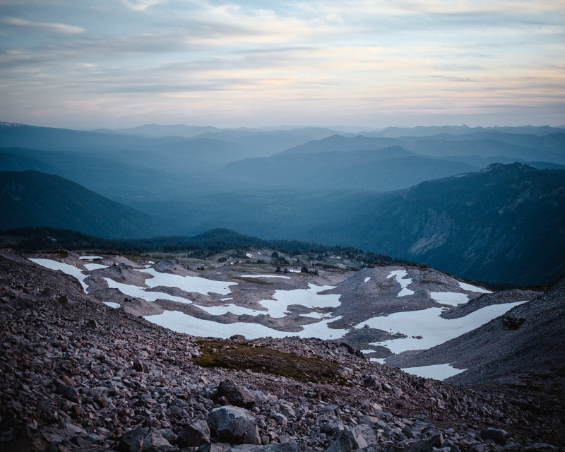 Cascadia-109_800