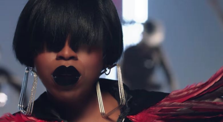 Missy-Elliott-Im-Better-1070x430