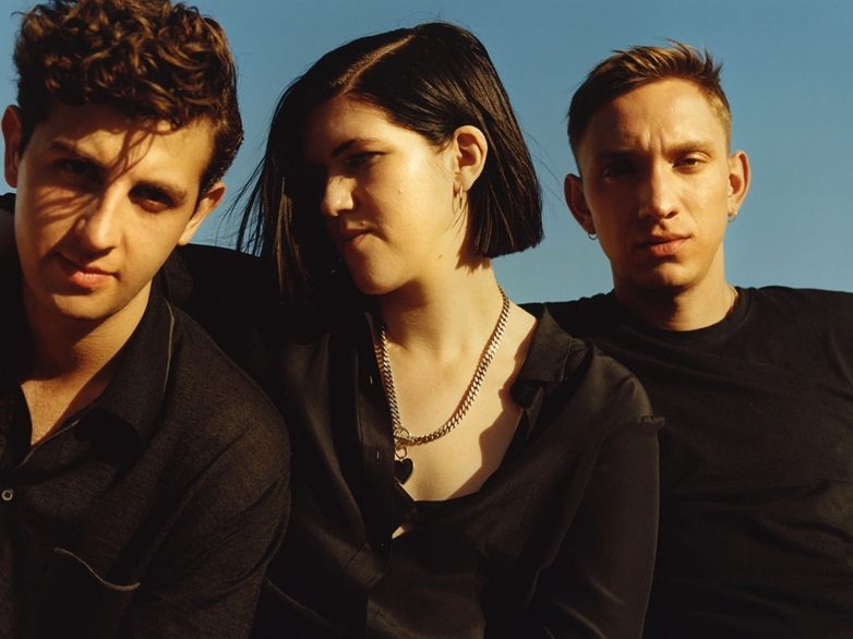 thexx-saysomethingloving-audio