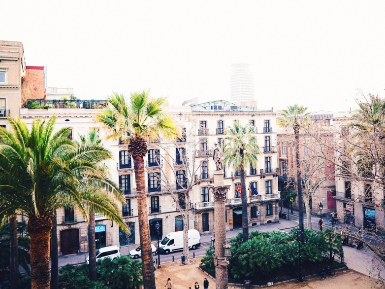 48hours_barcelona_travel_sony_electrude
