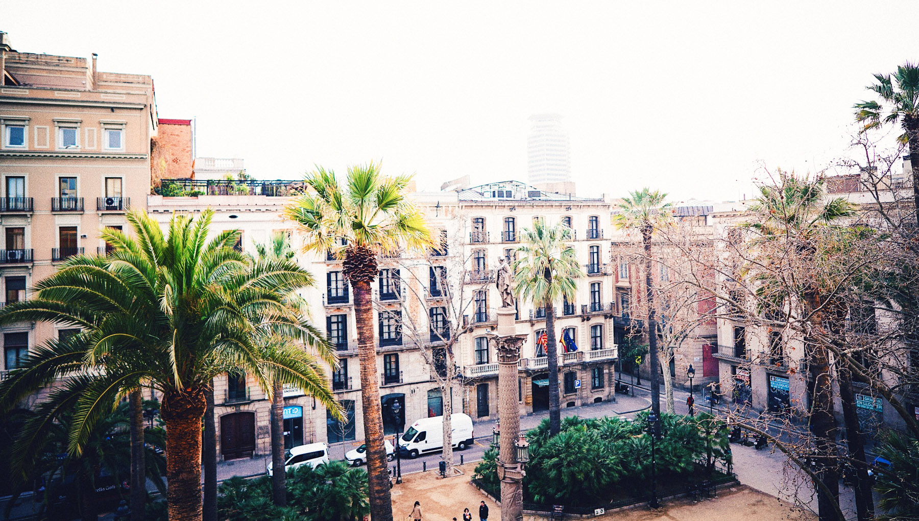 48hours_barcelona_travel_sony_electrude