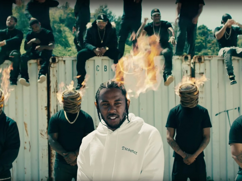 video_kendricklamar_humble