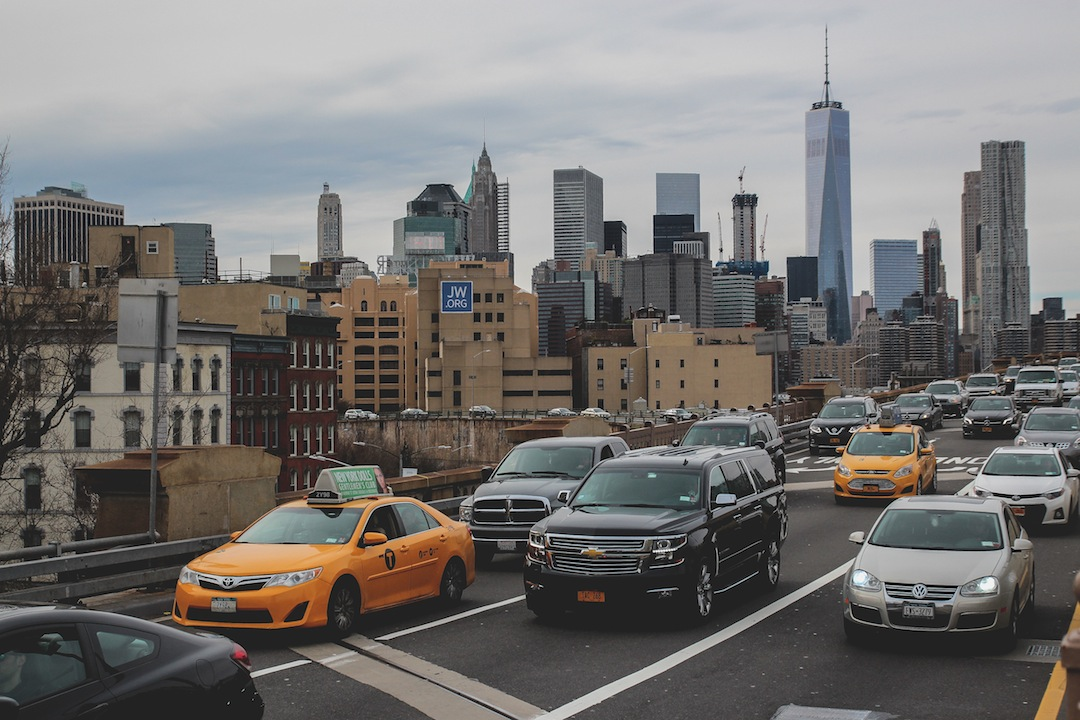 New York-253