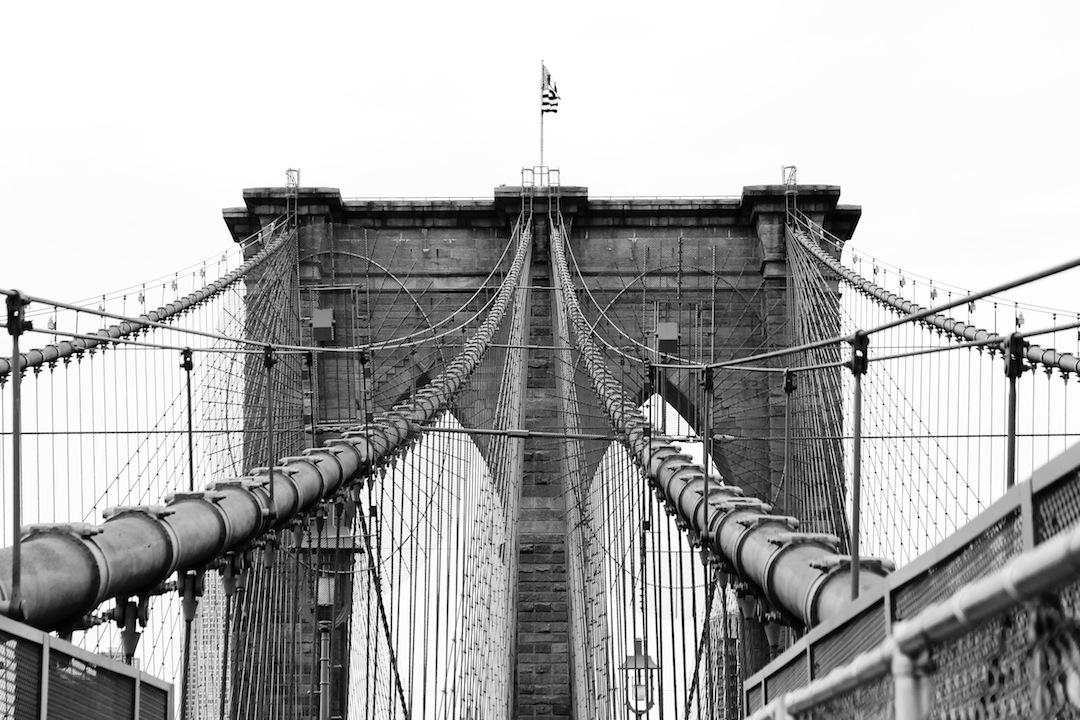 New York-263