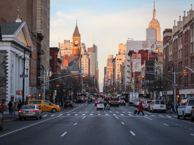 New York-57