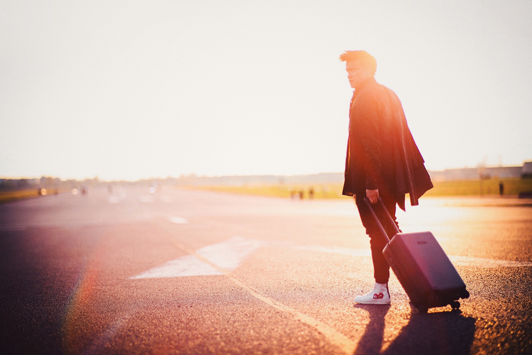 electru_ansonsgentleman_travel