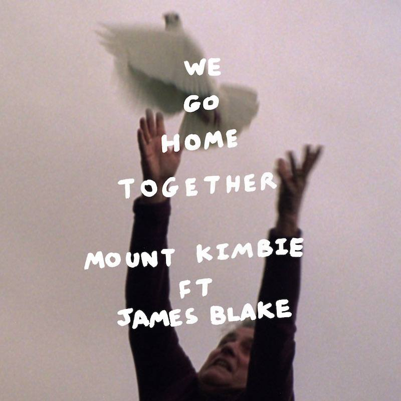 mountkimbie_jamesblake_wegohometogether