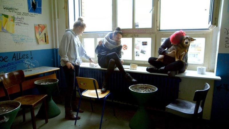 berlin-rebel-high-school (1)